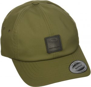 4edb1d93e81 Shop men cap or hat at Polo Ralph Lauren