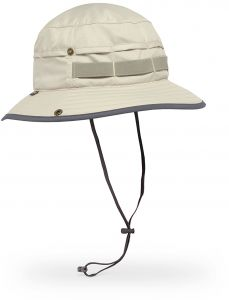 Sunday Afternoons Adult Overlook Bucket Hat 0cb0a9627638