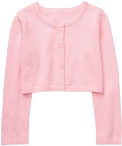 46e199d19 Sale on womens evogues cardigan baby pink