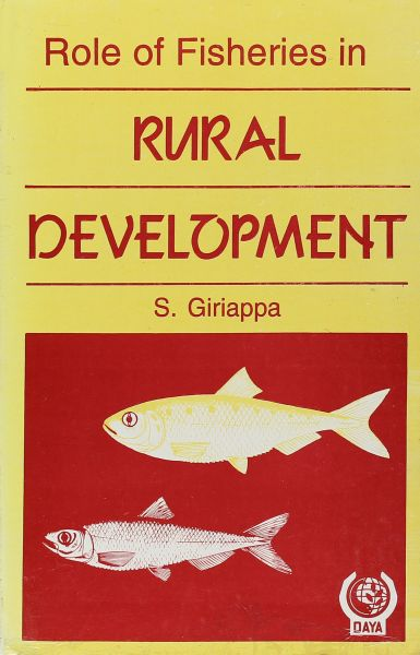 role of education in rural development
