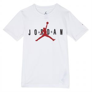 e1aded1b9c3 Nike Jdb Brand Tee 5 for Kids