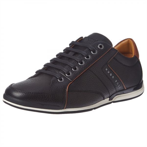 468bde38921 Hugo Boss Shoes  Buy Hugo Boss Shoes Online at Best Prices in UAE ...