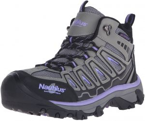 0245cb9715 Sale on men's safety shoes | Crocs,Fila,Nautilus Safety Footwear ...