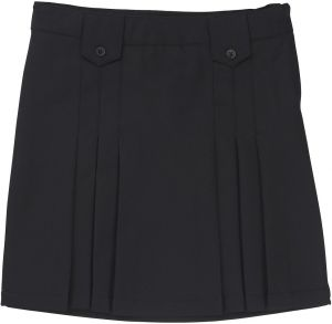 8851d4921f Buy french french tab pleated skirt | French Toast,French Connection ...