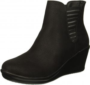 48944f0338ad Sale on wedge boots