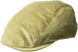 bd427948ae Sale on military flat hat baseball cap