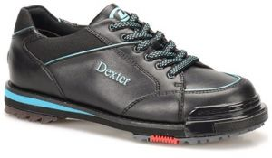 fc027a04fcc4 Dexter Women s SST 8 Pro Bowling Shoes