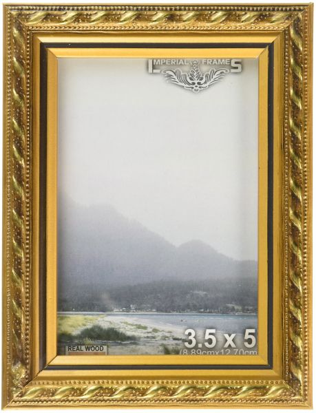 Souq | Imperial Frames 16 by 20-Inch/20 by 16-Inch Picture/Photo ...
