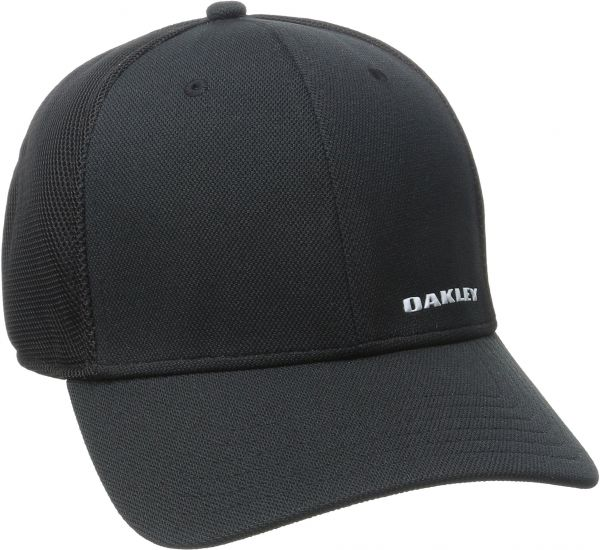4e952a19a22 Oakley Hats & Caps: Buy Oakley Hats & Caps Online at Best Prices in ...