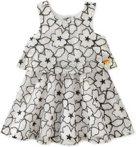 3085ea64c7904 Juicy Couture Little Girls  Casual Dress