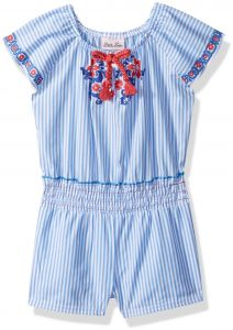 28d663e5f0a1 Buy carters overalls striped