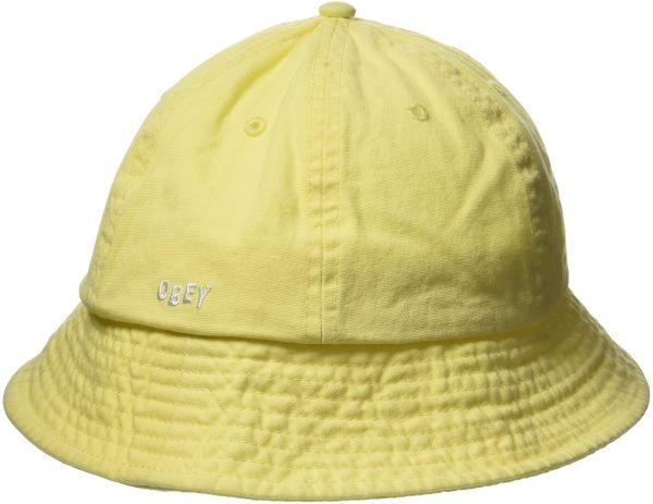 529ce45ef37 Obey Hats   Caps  Buy Obey Hats   Caps Online at Best Prices in UAE ...