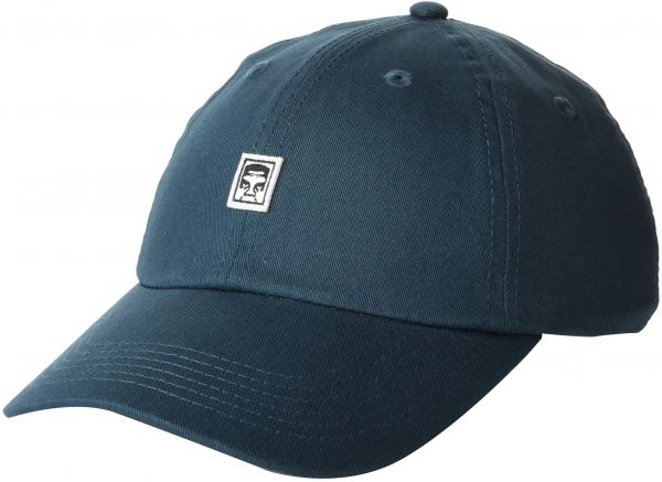 8150d7d2e11 Obey Hats   Caps  Buy Obey Hats   Caps Online at Best Prices in UAE ...