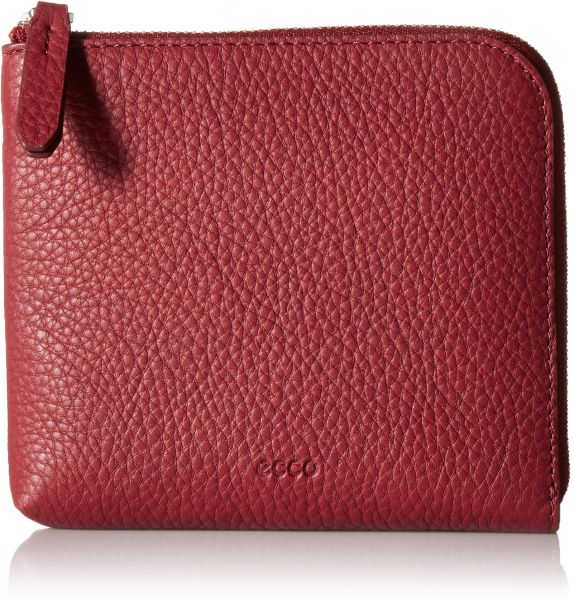1732b29b6526 ECCO Kauai Medium Wallet