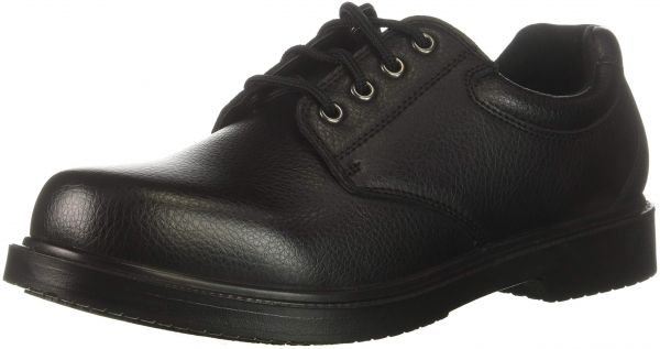 b463d3154578 Dr. Scholl s Men s Direction Oxford