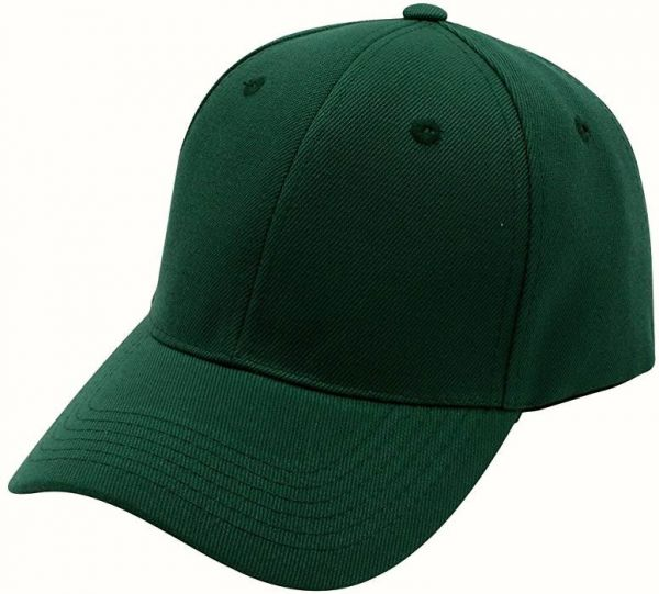 34095c0727543 Army Green Baseball   Snapback Hat For Women