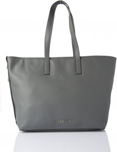 65fdc6c796 Calvin Klein Tote Bags For Women - Grey