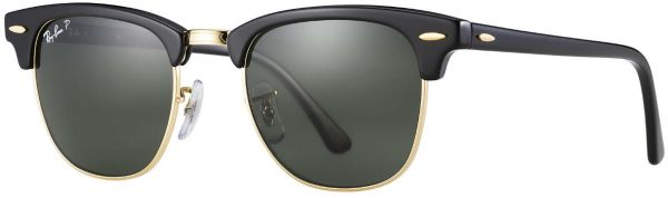 b58ab3e039a Ray Ban Eyewear  Buy Ray Ban Eyewear Online at Best Prices in Saudi ...