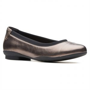 a8dd0b9f58b Clarks Neenah Garden Dress Shoes for Women