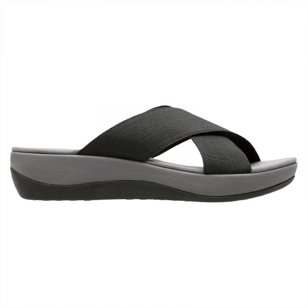 fa6b7feba31 Clarks Sandals  Buy Clarks Sandals Online at Best Prices in UAE- Souq.com