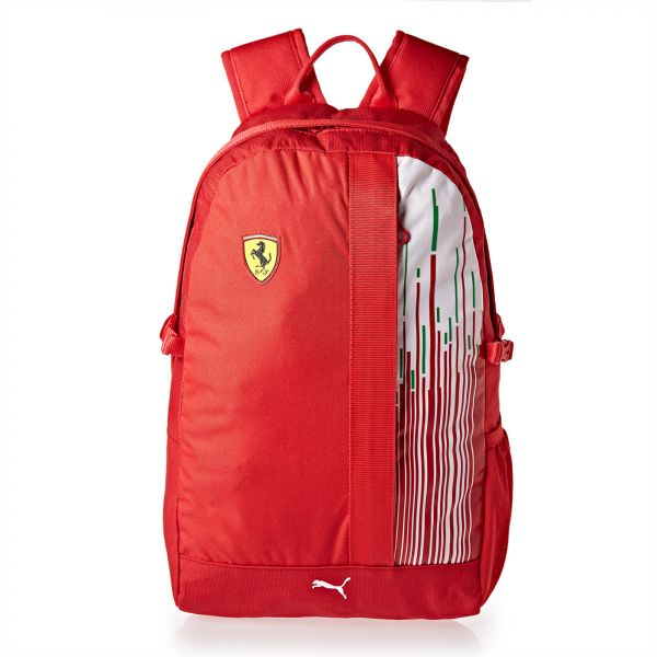f7a028493118 Puma Backpacks  Buy Puma Backpacks Online at Best Prices in UAE ...