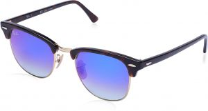 e9f4db22d6 White Friday Sale On ray rayban clubmaster sunglasses