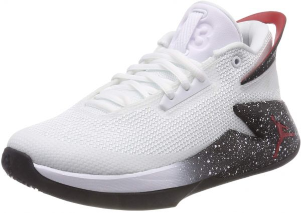 ef53ef15c2ab2f Nike Jordan Fly Lockdown Sneaker for Men