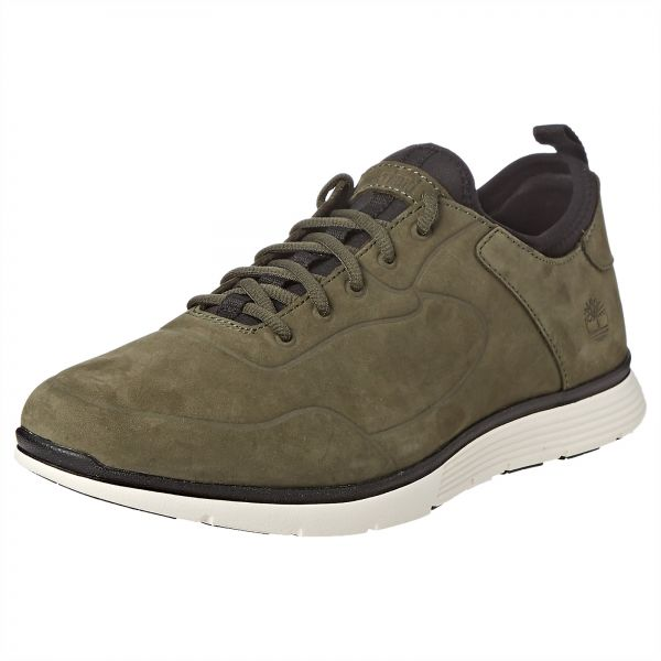 86f9787eb Timberland Shoes  Buy Timberland Shoes Online at Best Prices in UAE-  Souq.com