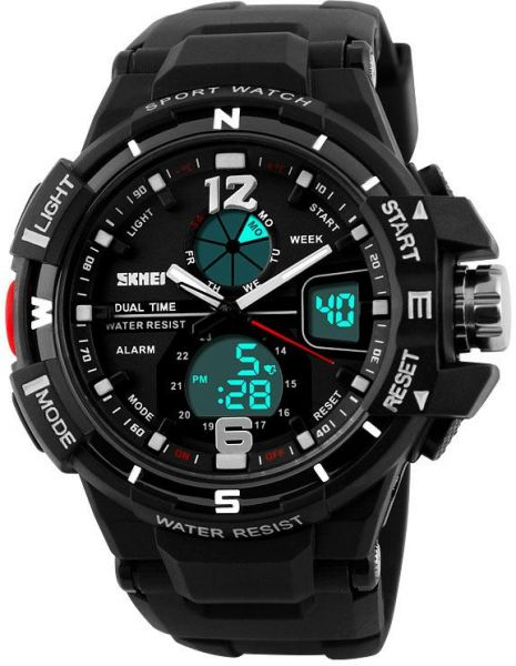 c5baafdcc9c Skmei Watches  Buy Skmei Watches Online at Best Prices in UAE- Souq.com