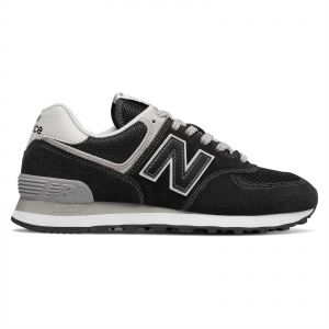 89c4d6851 New Balance 574 Sports Sneakers For Women