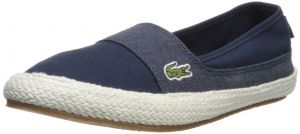 79bc988117a Lacoste Marice Sneaker For Women