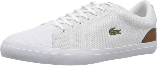 5221bc86269522 Lacoste Lerond Sneaker For Men. by Lacoste