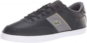 90673a818653 Lacoste Court-Master Sneaker For Men