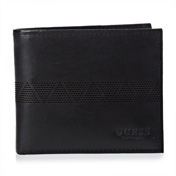 9f54fa5f8e70 Wallets  Buy Wallets Online at Best Prices in Saudi- Souq.com