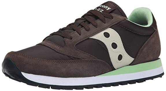 a2d90f81 Saucony Athletic Shoes: Buy Saucony Athletic Shoes Online at ...