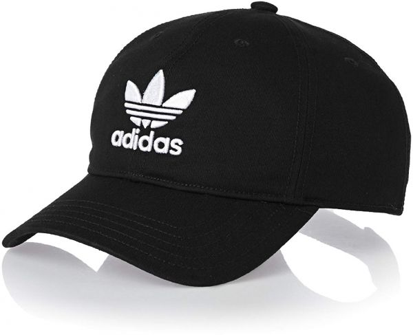 a12d141be2220a Adidas Hats & Caps: Buy Adidas Hats & Caps Online at Best Prices in ...