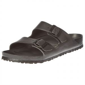 cec1af9a4521 Birkenstock Arizona Eva Sandal For Men