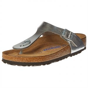 22eac216c9f Sandal   Slippers For Women At Best Price - UAE
