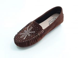 c72f1b33e4d Buy brown loafers moccasian for men 10305201