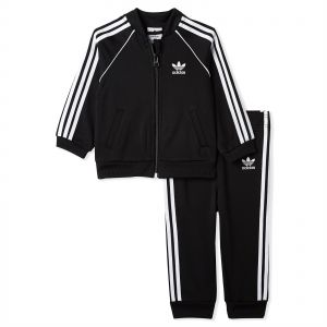 check out eacc3 e4e62 Adidas I Set For Infant