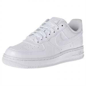 premium selection a53d1 9e221 Nike WMNS AIR FORCE 1  07 ESS Sneakers For Women