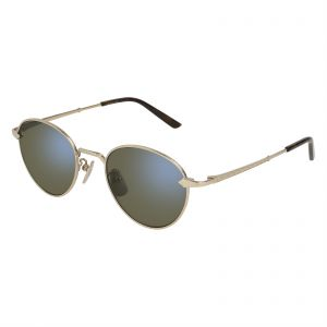 daeef89b0f Gucci Aviator Sunglasses for Women - Grey Lens