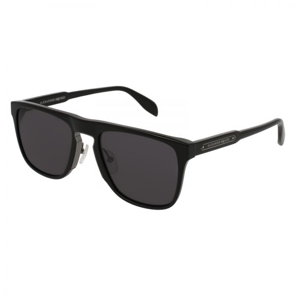 4f36fa4982554 Eyewear  Buy Eyewear Online at Best Prices in UAE- Souq.com