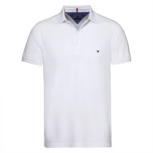 Polos   T-shirts For Men At Best Price In Dubai-UAE   Souq 02c04f237196