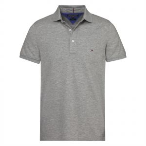 Polos   T-shirts For Men At Best Price In Dubai-UAE   Souq fde987bf46d7