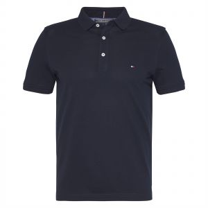 Polos   T-shirts For Men At Best Price In Dubai-UAE   Souq b04a87b262
