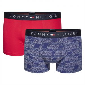 bf30ea212 Tommy Hilfiger Trunks for Men
