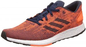 Adidas Men Fashion Sneakers 9 UK Shoes eac397456
