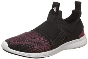 buy online bea3a bdd09 Adidas Women Fashion Sneakers 7 UK Shoes, Multi Color(ADIDASCI1809-7)