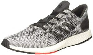 Adidas Men Fashion Sneakers 11 UK Shoes 0f5fa8623